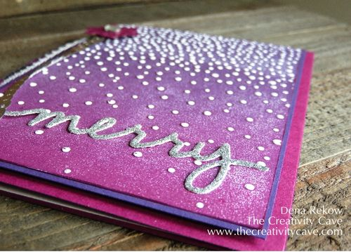 Colored Embossing Folders_2_2_2_2_2-001