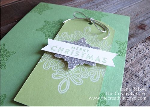 A perfect DIY, make your own Christmas Tags for all of your holiday packages. A handmade Christmas Tag shows that you care. A lot of tag ideas and project kits.