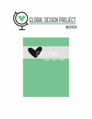 Global Design Sketch Challenge #30.  Check out my take on this awesome sketch on my blog, complete with video!