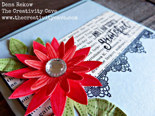 GDP30 3Check out the video tutorial on how easy it is to make this gorgeous card using Stampin Up's Grateful Bunch on my blog!