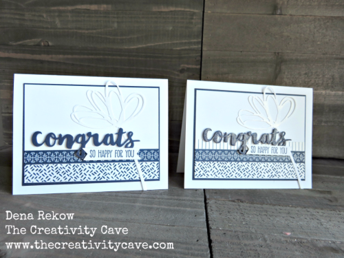 Great Video to make this adorable Wedding Card using Stampin Up Sunshine Sayings Bundle and Floral Bouquet Washi Tape on my blog, www.thecreativitycave.com #stampinup #washi #thecreativitycave #wedding #anniversary