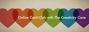 Online Card Club