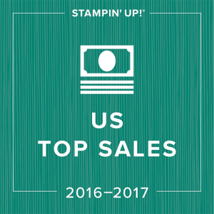 Top_Sales_0917_US