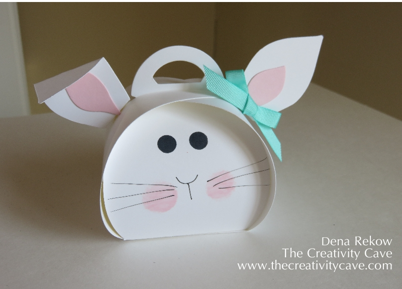 EasterTreatBoxes-001