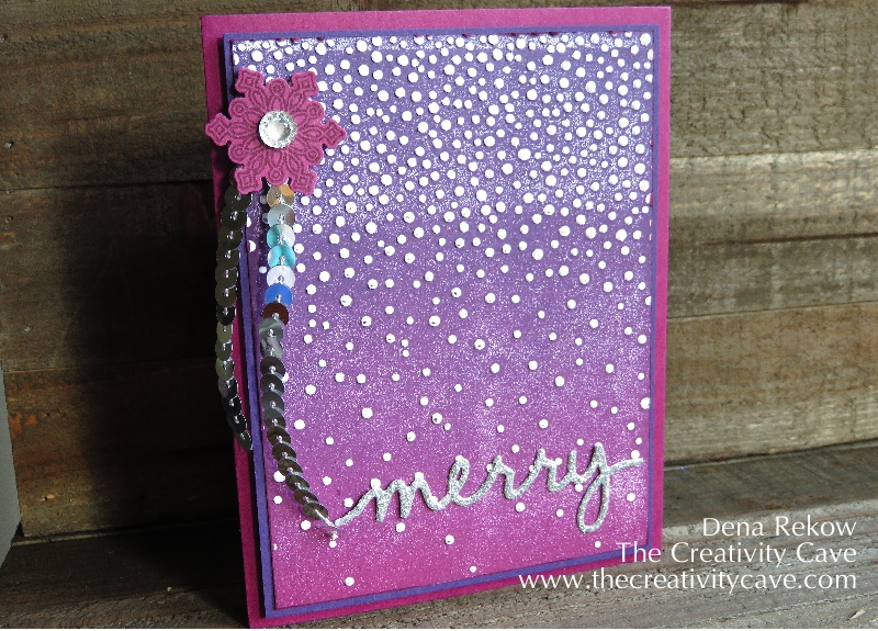 Colored Embossing Folders_2_2_2_2-001
