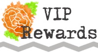Revised VIP Rewards