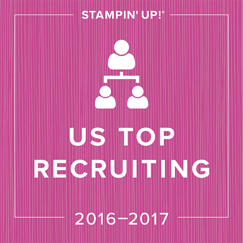 Top_Recruiting_0917_US