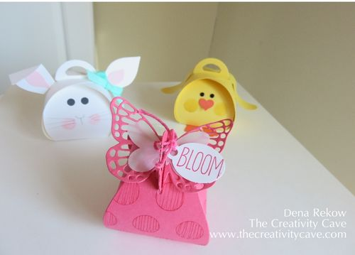 EasterTreatBoxes_2_2_2_2_2-001
