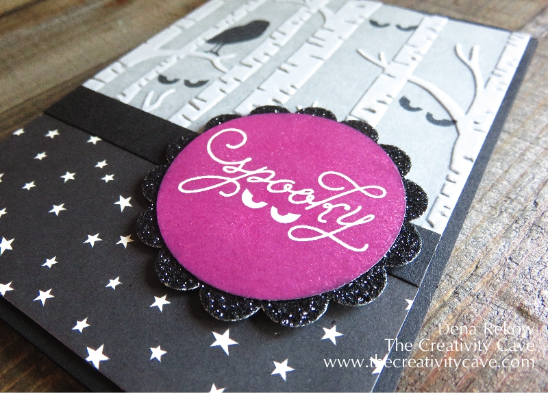 Colored Embossing Folders_2-001