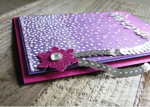 Colored Embossing Folders_2_2_2_2_2_2-001