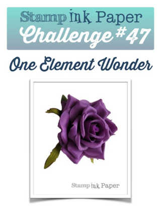 Check out the video tutorial for my take on this awesome challenge on my blog!