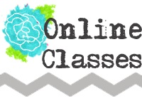 Online Classes_edited-1