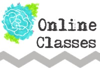 Online Classes 2_edited-2