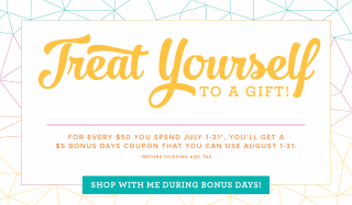 Shop my online store for fantastic products, coupons for every $50 you spend and a gift from me when you use the hostess code, WRY26A47.  Don't forget to visit my blog to be inspired, too!  www.thecreativitycave.com #videotutorials everyweek! #stampinup #thecreativitycave