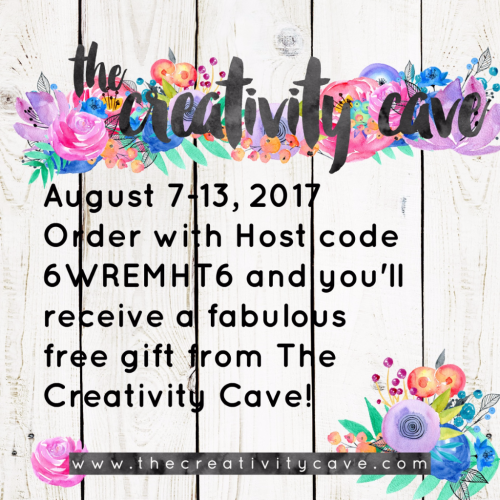 Check out my FB Live Previewing the NEW Holiday Catalog and making some super awesome cards, including a fun re-inker technique and don't forget to take advantage of my awesome special! Check it all out on my blog www.thecreativitycave.com #stampinup #facebooklive #thecreativitycave