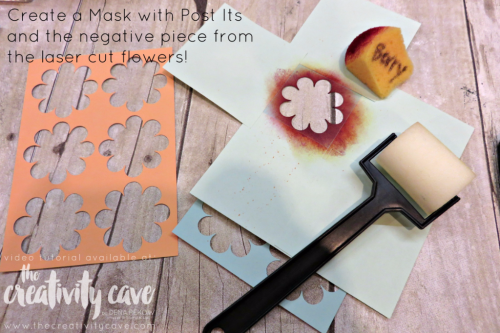 Check out my Video Tutorial on my blog for some fantastic tips and tricks and alternative projects using Stampin Up's August 2017 Paper Pumpkin Kit, Giftable Greetings at www.thecreativitycave.com #stampinup #thecreativitycave #paperpumpkin #crafting #diy #subscriptionboxservice #sponging #watercoloring #handmadegreetingcards