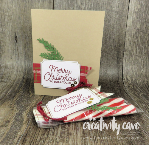 Check out the video tutorial for some simple alternative projects for this month's Paper Pumpkin Kit on my blog: www.thecreativitycave.com #thecreativitycave #stampinup #Christmas #cardmaking #paperpumpkin #subscriptionbox