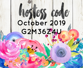 Hostess-Code Oct 2-19