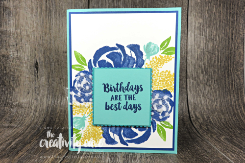 Check out the video on my blog featuring Stampin Up's New Pigment Sprinkles and Praiseworthy Prose plus 4 more additional cards featuring the To A Wild Rose Bundle, Woven Heirlooms Bundle an Silhouette Scenes Bundle on my blog at www.thecreativitycave.com #stampinup #thecreativitycave #framelits #bigshot #praiseworthyprose #toawildrose #wovenheirlooms #woventhreads #seeasilhouette #silhouettescenes #pigmentsprintkles #watercolor #framelits #cardmaking #papercrafts #rubberstamping #beautifulfriendship
