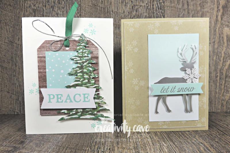 A PP Winter Gifts