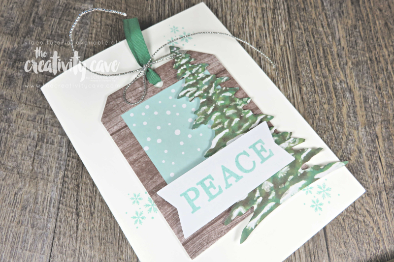 A PP Winter Gifts 2