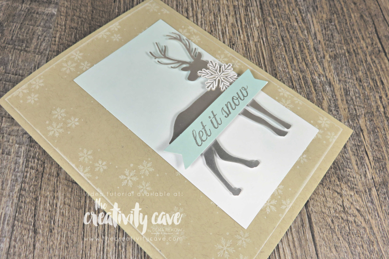 A PP Winter Gifts 4