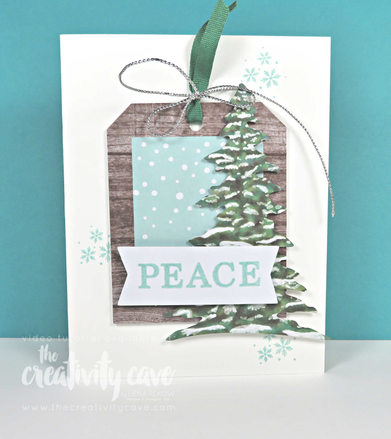 A PP Winter Gifts 7