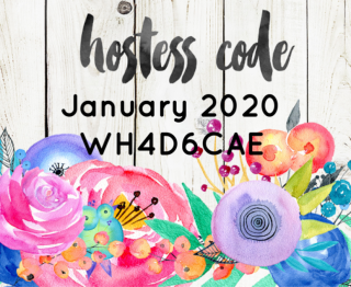 Hostess-Code Jan