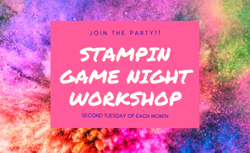 Game night workshop banner Final