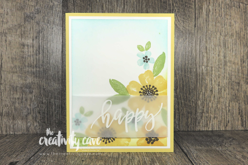 Check out a video for my brand new $1Million STAMP SET, Pretty Perennials on my blog at www.thecreativitycave.com #stampinup #thecreativitycave #prettyperennials #stamping #cardmaking #papercrafts #diy #soexcited #happy