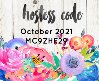 Shop my online store and get great perks! Details on my blog. https://www.stampinup.com?hostcode=MC9ZHF29